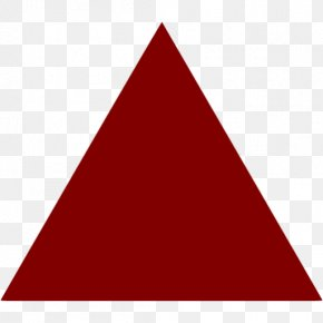 Triangle Picture - Triangle Area Pattern PNG