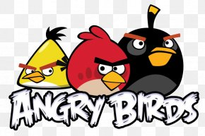 Subskrybcja - Angry Birds 2 Video Game Clip Art PNG