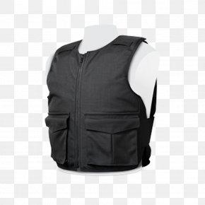 Vest - Gilets Stab Vest Bullet Proof Vests Clothing Outerwear PNG