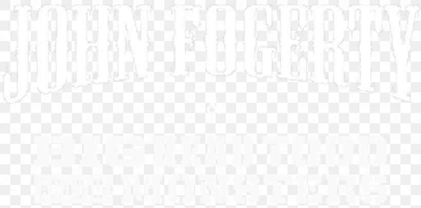 Paper Product Design Font Brand, PNG, 2048x1012px, Paper, Area, Black, Black And White, Brand Download Free