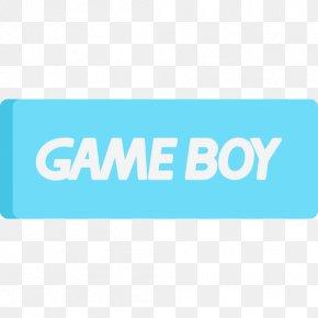 Nintendo - Super Game Boy Super Nintendo Entertainment System Super Mario Bros. Pokémon Ruby And Sapphire PNG