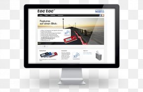 Web Design - Web Development Digital Marketing Web Design Graphic Design PNG