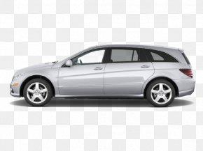 Mercedes Benz - 2015 Mercedes-Benz C-Class Car Mercedes-Benz GL-Class 2007 Mercedes-Benz C-Class PNG