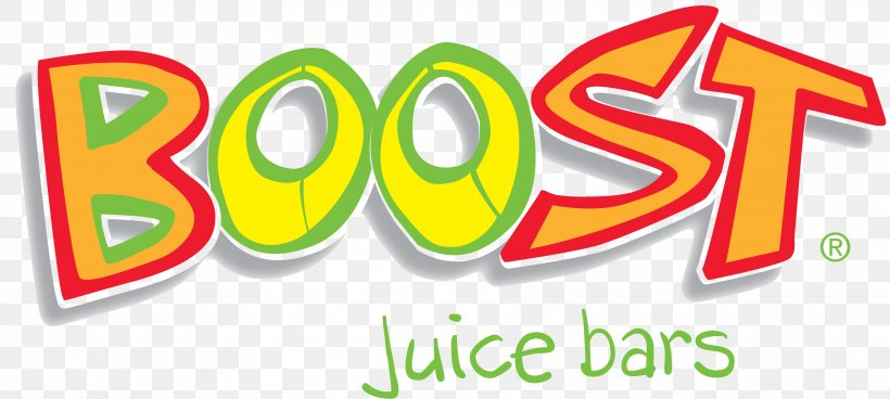 boost juice bars smoothie drink png 3543x1591px juice area australia bar boost juice download free boost juice bars smoothie drink png