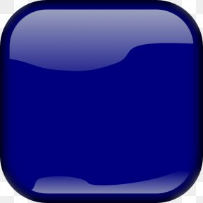 Button - Button Blue Icon PNG