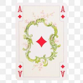 As De Carreau Playing Card Roi De Carreau Contract Bridge PNG