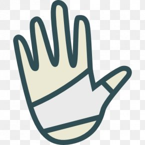 Hand - Clip Art Hand Human Body Finger PNG