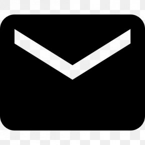 Send Email Button - Email Symbol Icon Design PNG
