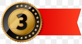 United States - SkillsUSA United States Company Business Logo PNG