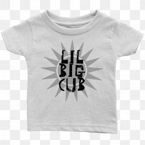 T-shirt - T-shirt Hoodie Baby & Toddler One-Pieces Sleeve PNG