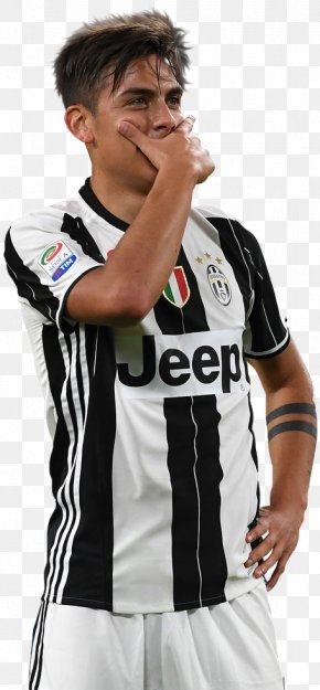 White Mask - Paulo Dybala Juventus F.C. Serie A Argentina National Football Team PNG