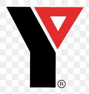 Food Logo Concept - YMCA Logo Organization CEVI PNG