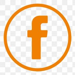 Social Media - Social Media Logo Facebook Advertising PNG