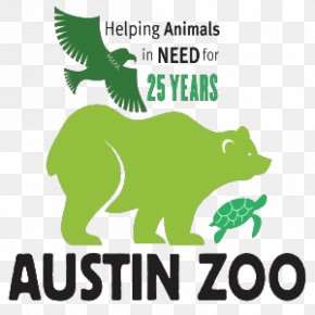 Austin Zoo Cameron Park Zoo Animal Petting Zoo PNG
