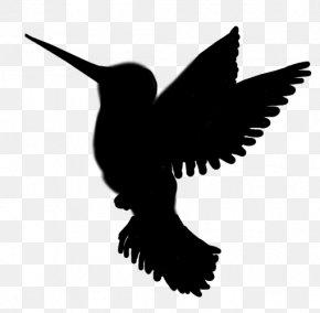 Seagull Silhouette Cliparts - Breakpoint Method Danger Zone Musician Heartbreak Ave. PNG