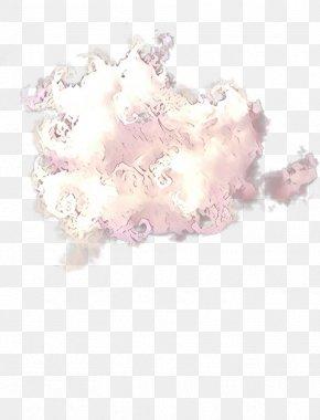 Beige Pink - Pink Beige PNG