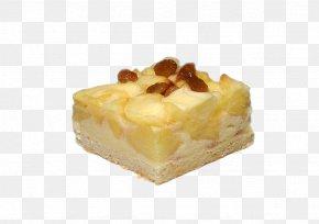 Apple Cake - Apple Cake Apple Pie Tart Bakery PNG