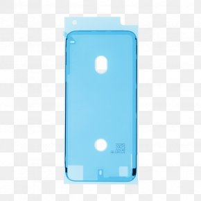 Iphone X Bezel - Apple IPhone 8 Plus IPhone 7 Telephone Liquid-crystal Display PNG