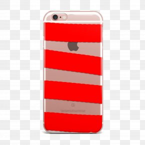 Iphone,6 / 6S Phone Case - IPhone 6S Smartphone Apple PNG