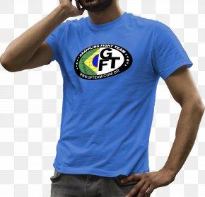 Boxing Martial Arts Headgear - T-shirt Boxing Glove Boxing & Martial Arts Headgear PNG