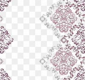 European Pattern Tag - Placemat Visual Arts Area Pattern PNG