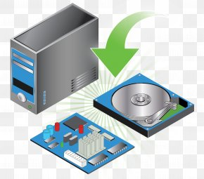 Bare-metal Restore Computer Network Backup Data Recovery Computer Software PNG