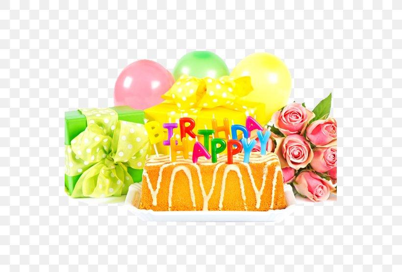 Stupendous Birthday Cake Happy Birthday To You Wish Greeting Card Png Funny Birthday Cards Online Elaedamsfinfo