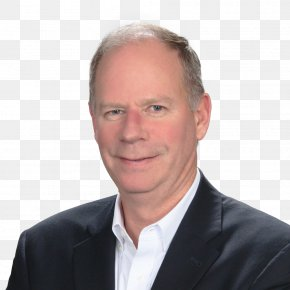 Business - Jonathan Lewis Businessperson Chief Executive Corporation PNG