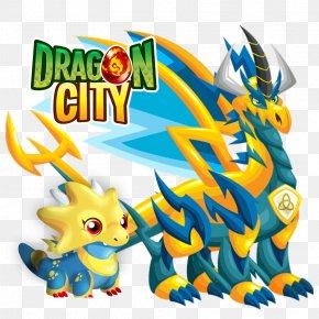 RPG Desktop Wallpaper GameDragon City Dragons - Dragon City Monster Legends PNG