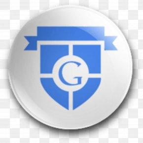 Google - Google Student Ambassador Program Google Scholar Google Logo PNG