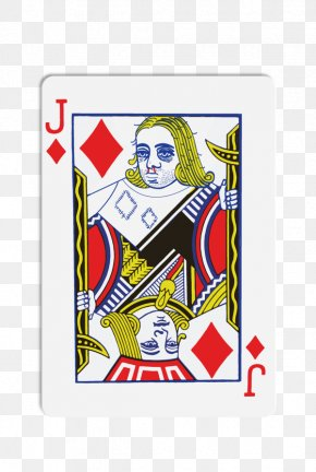 King - Jack Playing Card King Ace Of Spades PNG