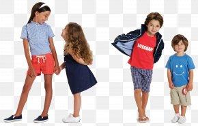Summer Fun Kids Png Child - Portable Network Graphics Children's Clothing Gokdogan Tekstil PNG