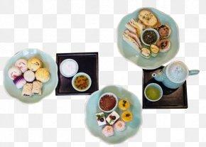 Food Share - Tea Gourmet Restaurant Food Cuisine PNG
