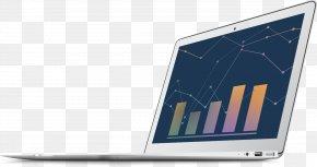 Data - Web Browser Google Chrome Web Page PNG