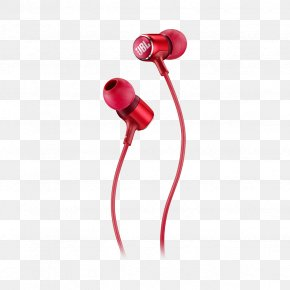 Headphones - Headphones Microphone JBL In-ear Monitor Вкладиші PNG