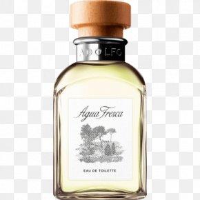 Perfume - Adolfo Dominguez Agua Fresca Eau De Toilette Perfume Eau De Cologne Fougère Aroma PNG