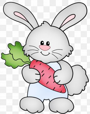 Animal Figure Easter Egg - Easter Egg Cartoon PNG