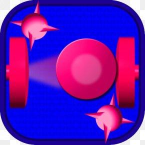 Circle - Circle Clip Art PNG