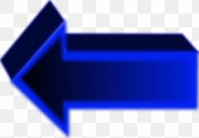 Web Banner Geometry Euclidean VectoR - Arrow Clip Art PNG
