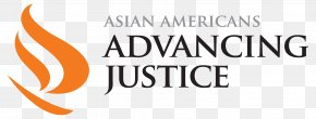 Los Angeles Asian Pacific American Pacific IslanderAsian American - Asian Law Caucus Asian Americans Advancing Justice PNG