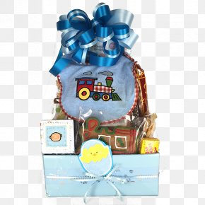 Gift - Food Gift Baskets Baskets Beyond Hawaii Administrative Professionals Week PNG