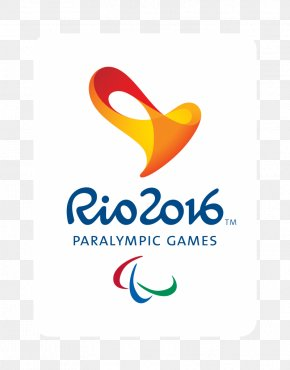 Mascota Rusia 2018 - 2016 Summer Paralympics 2016 Summer Olympics International Paralympic Committee Olympic Games Rio De Janeiro PNG