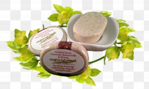 Goat - Goat Buttermilk Dairy Products Flavor PNG