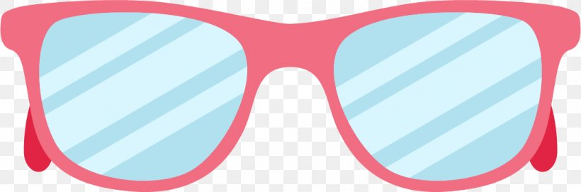 Goggles Sunglasses, PNG, 1083x359px, Goggles, Aqua, Aviator Sunglasses, Azure, Blue Download Free