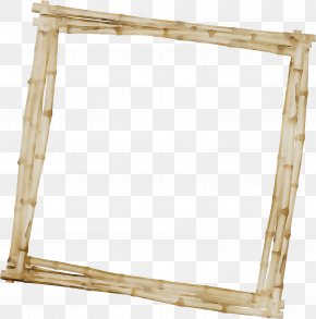 /m/083vt Wood Picture Frames Product Design Rectangle PNG