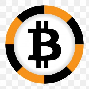 Bitcoin - Bitcoin Cryptocurrency Advertising Initial Coin Offering Facebook PNG