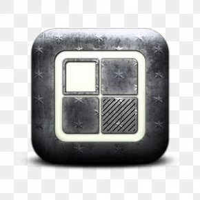 Delicious - Last.fm Internet Radio Gmail Logo PNG