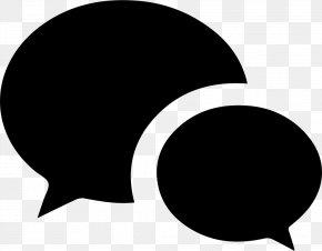 Social Media - Social Media Communication Download PNG