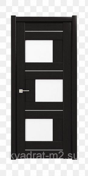 Door - Door Mnogopolov Salon Dverey I Napol'nykh Pokrytiy Huawei P9 Huawei P10 PNG