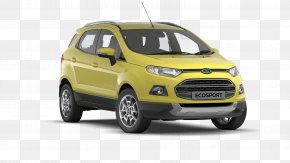 Ford - Ford Motor Company Ford Ka Ford EcoSport Ford C-Max PNG